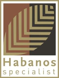 Habanos Specialist logo